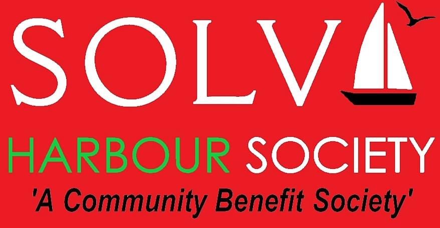 Solva Harbour Society